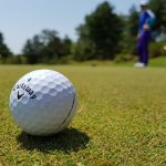 become a golf professional by reading on - Big Ideas To Increase Your Golf Skills