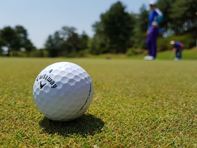 become a golf professional by reading on - Become A Golf Professional By Reading On