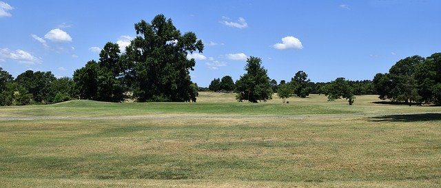 big ideas to increase your golf skills 1 - Big Ideas To Increase Your Golf Skills