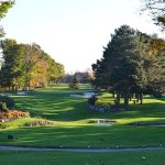 big ideas to increase your golf skills - Tried And True Tips To Improve Your Golfing Experience