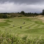 build your golf skills through these expert tips - Seeking Knowledge About Golf? Look No Further Than Right Here!