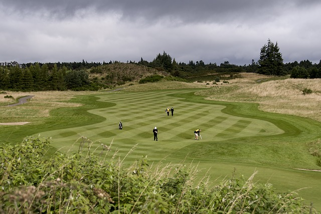 build your golf skills through these expert tips - Build Your Golf Skills Through These Expert Tips