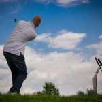 golf tips that can enhance your game - Golf Tips That Can Improve Your Game