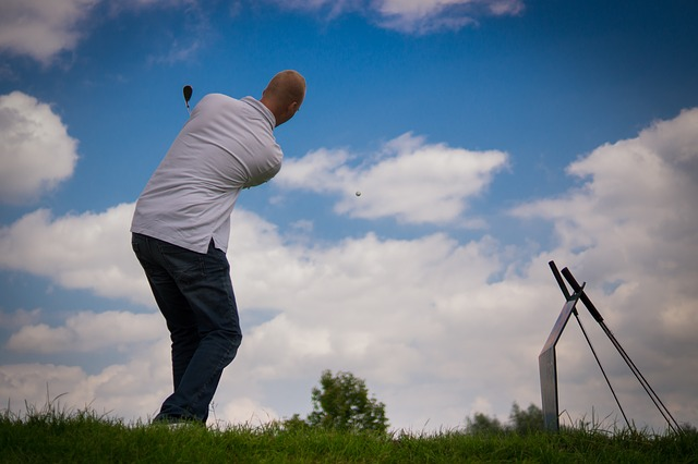 golf tips that can enhance your game - Golf Tips That Can Enhance Your Game