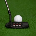 golf tips you cannot miss out on - Expert Golf Tips For Beginners Of The Game