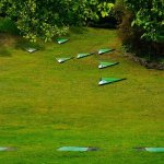 great golf advice that can work for you - Go For The Green With These Excellent Golf Tips