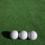 great tips on how to be more efficient at golf 1 - Knowing How To Play Golf With These Informative Tips