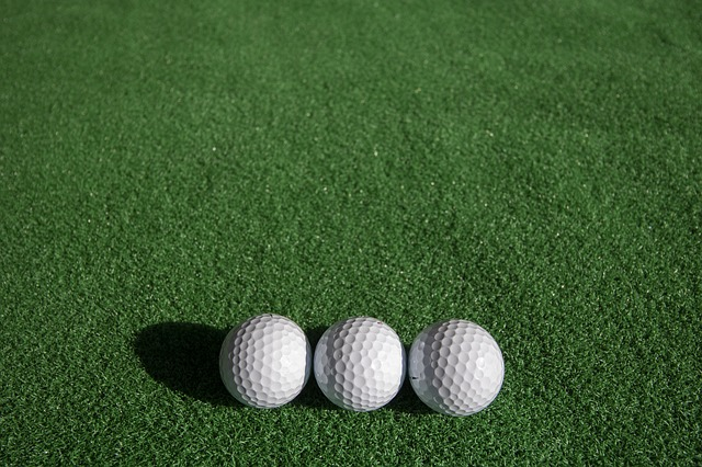 great tips on how to be more efficient at golf 1 - Great Tips On How To Be More Efficient At Golf