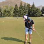 improve your golf game with these useful tips - Ways That Will Help You Improve Your Golf Game