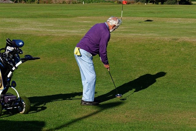 learn some great tips about golf here 1 - Learn Some Great Tips About Golf Here