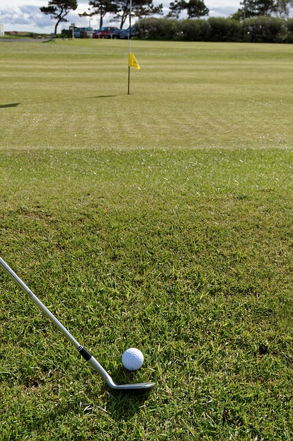need help improving your golf skills here are some great tips 2 - Need Help Improving Your Golf Skills? Here Are Some Great Tips