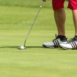 play like a pro with these golf tips - Tips On How To Improve Your Golf Game