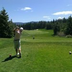 start golfing better today with these tips - Get The Most Out Of Your Game With Help From These Tips