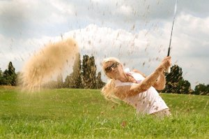tee off  with these great golf tips - Tee Off  With These Great Golf Tips!
