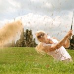 tee off  with these great golf tips - Need Help Improving Your Golf Skills? Here Are Some Great Tips
