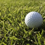 tips on how to improve your golf game 3 - Informative Golf Tips To Help You Improve Your Game