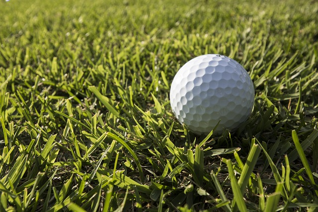 tips on how to improve your golf game 3 - Tips On How To Improve Your Golf Game