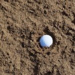 advice on how to play golf successfully 2 - Impress Your Playing Partners With These Simple Tips