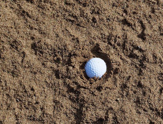 advice on how to play golf successfully 2 - Advice On How To Play Golf Successfully