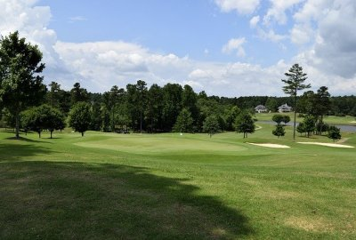 become a more seasoned golfer with these tips - Become A More Seasoned Golfer With These Tips!