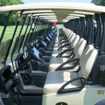 amazing golf tips and tricks that the pros recommend - Expert Golf Tips That Can Help You