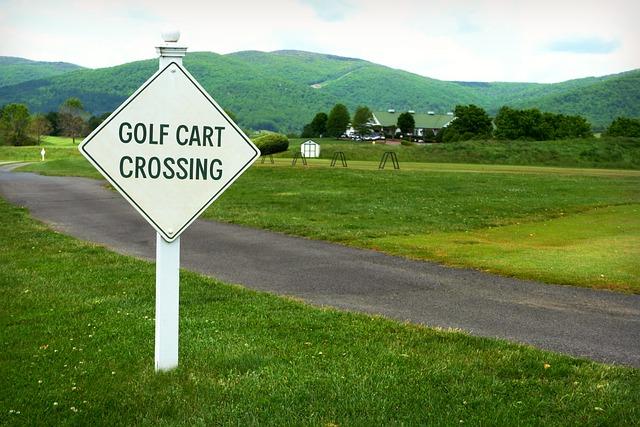 expert golf tips that can help you 2 - Expert Golf Tips That Can Help You