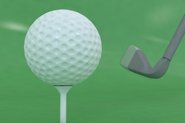 golf information that can improve your swing - Golf Information That Can Improve Your Swing!