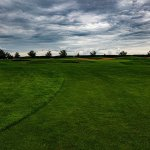 looking for golf advice excellent ideas are here - Golf Tips That Can Enhance Your Game