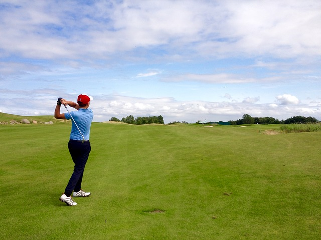 get more from your golf game by following these hints - Get More From Your Golf Game By Following These Hints