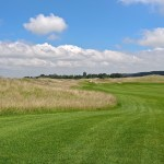 golf advice for anyone looking to improve - Amazing Tips On How To Improve Your Golf Game