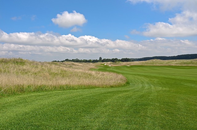 golf advice for anyone looking to improve - Golf Advice For Anyone Looking To Improve