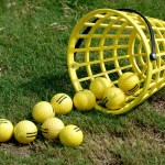 solid advice for a better golf game - Amazing Tips On How To Improve Your Golf Game