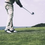 winning tips to improve your golf skills - Things You Can Do To Improve Your Golf Game