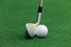 big ideas to build up your golf game - Big Ideas To Build Up Your Golf Game