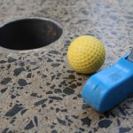 looking for information about golf check the article below - Amazing Golf Tips And Tricks That The Pros Recommend
