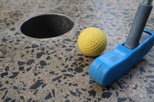 looking for information about golf check the article below - Looking For Information About Golf? Check The Article Below