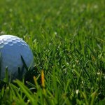 perfect your stroke with these golf tips 1 - Golf Tips That The Pros Use Which Make You A Much Better Player