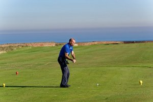 useful tips and advice for the game of golf - Useful Tips And Advice For The Game Of Golf