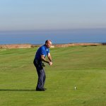 useful tips and advice for the game of golf - Looking To Improve Your Game? Use These Tips!
