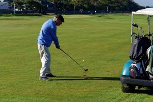 want to improve your golf game take a look at these tips - Want To Improve Your Golf Game? Take A Look At These Tips!