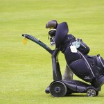 want to improve your golf game try these tips - Professional Golf Tips That Are Simple And Effective
