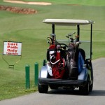 follow this advice to improve your golf game 1 - Golfing Tips That Can Really Help You