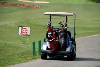 follow this advice to improve your golf game 1 - Follow This Advice To Improve Your Golf Game