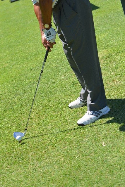 golfing tips that can really help you 1 - Golfing Tips That Can Really Help You