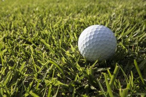 have you been looking for golf information check the below article for tips 3 - Have You Been Looking For Golf Information? Check The Below Article For Tips
