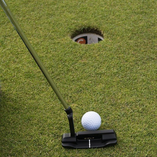 have you been looking for golf information check the below article for tips 4 - Have You Been Looking For Golf Information? Check The Below Article For Tips