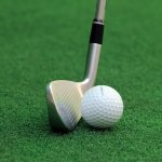 increase your golf game with these top tips - Have You Been Looking For Golf Information? Check The Below Article For Tips