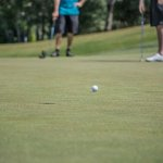 play better golf today with these professional tips - Score Better On Your Game With This Advice