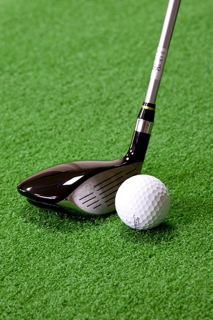 smart tips to build up your golf game 2 - Smart Tips To Build Up Your Golf Game