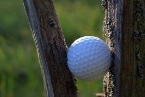 smart tips to build up your golf game - Smart Tips To Build Up Your Golf Game